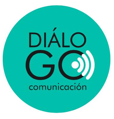 Diálogo Comunicación